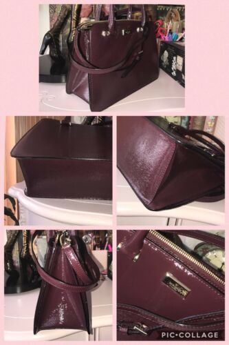Mulberry Kate Street Spade Mulberry Spade Lise Kate Street Lise Kate A5X0wx