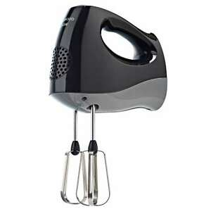 Kenwood-HM324-250-Watts-3-Speed-Settings-Hand-Mixer-in-Gloss-Black