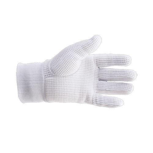 Viking Air Weave Cotton Inner Gloves