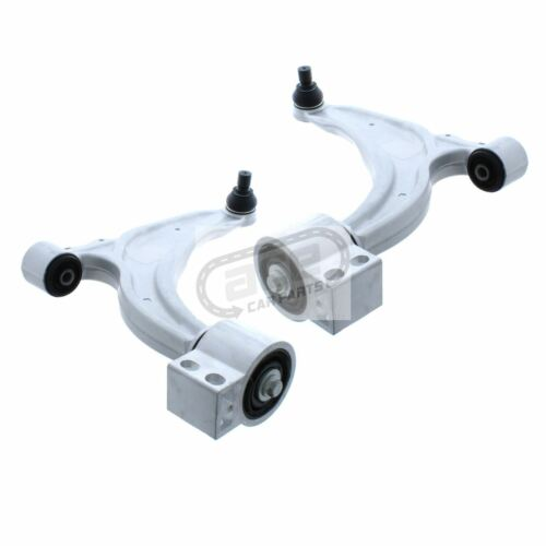 Vauxhall Astra J Mk6 Hatchback 2009-2016 Alloy Front Lower Wishbone Arms 1 Pair