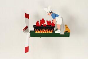 Lobster-Dinnna-Wooden-Hand-Painted-Whirligig-29-LobsterD