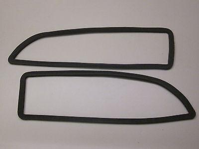 Reproduction Tail Light Panel for 1970-73 1970-1973 Pontiac Firebird Trans Am