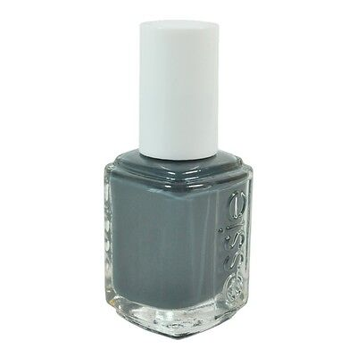 Essie Nail Polish Lacquer 853 Mino Your Mittens 0.46oz/13.5ml