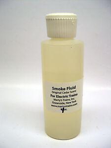 4oz-American-Flyer-Cedar-Scent-Smoke-Fluid-refill-Original-Gilbert-Formula
