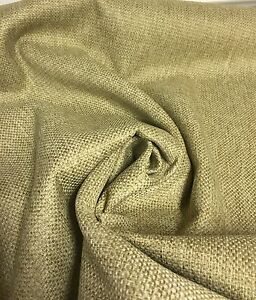 CHENILLE-UPHOLSTERY-BEST-QUALITY-FABRIC-SUPER-LUXURIOUS-2-8-METRES