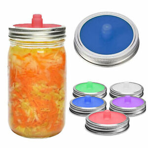 reusable mold Silicone mason jar mold