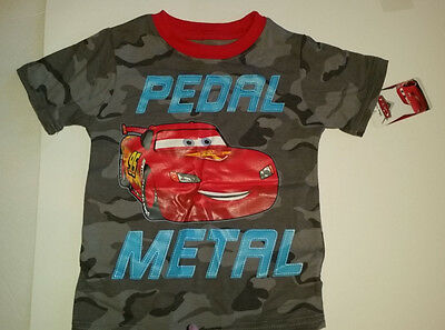 3T NWT Baby Boy Superman Long Sleeve T-shirt size 12M and 4T 18M 2T