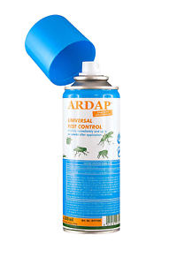 Ardap-Universal-Pest-Control-200-ml