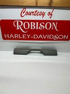 OEM-HARLEY-DAVIDSON-SHOVELHEAD-FLT-ROADKING-SOFTAIL-REAR-TURN-SIGNAL-MOUNT