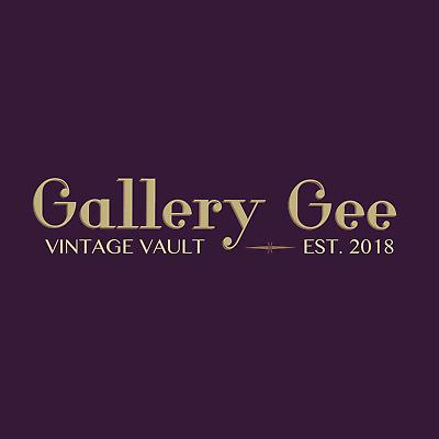 GalleryGee