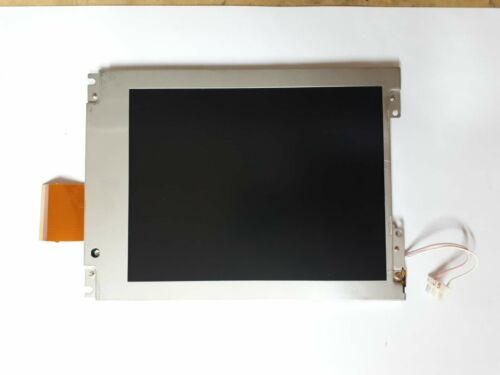 "Display LP064V1 Original Philips LG 6.4/"" LP064V1 TFT LCD 640*480"