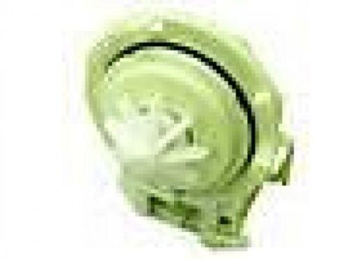 HOTPOINT Lavastoviglie Scarico Pompa 1801270 AUTENTICO