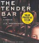 The Tender Bar: A Memoir by J R Moehringer (CD-Audio, 2006)