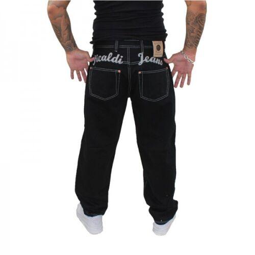 Picaldi 2019 Noir Gris Zicco Carottes Printemps 472 Jeans Coupe Noir R1wrqRHTx