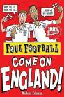 England by Michael Coleman (Paperback, 2010)