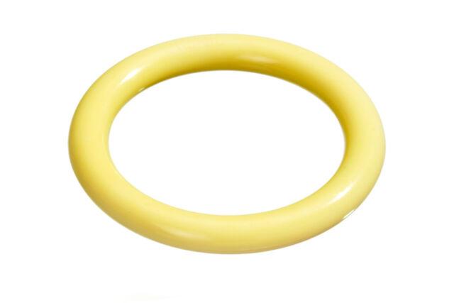 Karlie Nylon Ring Nylonspielzeug für Hunde 14 cm