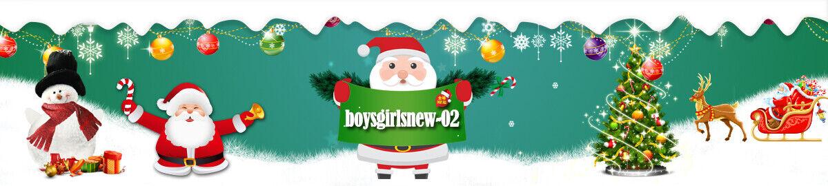 boysgirlsnew02