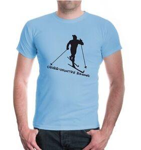 Herren Unisex Kurzarm T-Shirt Snowboarding-Piktogramm Snowboard freestyle