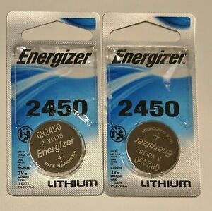 2-Energizer-CR2450-ECR-2450-3v-LITHIUM-Coin-Cell-Battery-Exp-2026-USA-SELLER