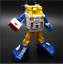 HASBRO-Transformers-Combiner-Wars-Decepticon-Autobot-Robot-Action-Figurs-Boy-Toy thumbnail 85
