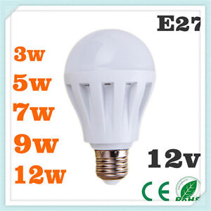 LED-Bulb-E27-3W-5W-7W-9W-12W-LED-Spot-Light-12V-LED-Bulbs-Lights-for-Home-Light