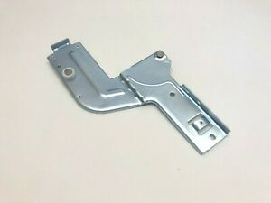 4775ED3003A-LG-DISHWASHER-HINGE-ASSEMBLY