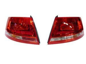 Audi-A4-8H-Cabrio-Facelift-Rueckleuchten-Heckleuchten-Ruecklicht-S-line