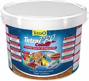 Tetra-pro-colour-5-Litres-Promotion