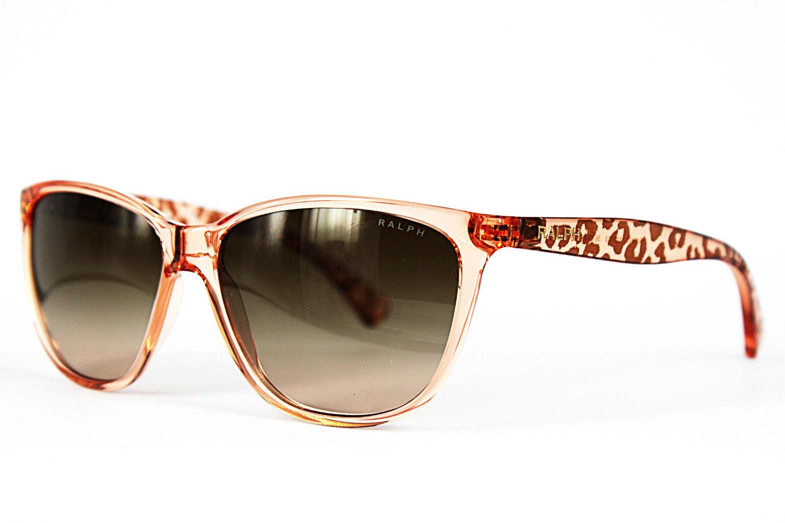 RALPH RalphLauren Sonnenbrille Sunglasses RA5179 RA5179 RA5179 1259 13 Konkursware   473A (30)     | Zahlreiche In Vielfalt  | König der Quantität  | Verbraucher zuerst  48330e
