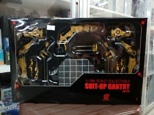 1-12-SUIT-UP-GANTRY-VER-2-0-2GOODCOMPANY-A-30961