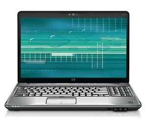 service manual hp hewlett packard pavilion dv6 entertainment notebook  pdf  ebay HP Pavilion Zv5000 Manual manual laptop hp pavilion dv6000