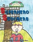 Superhero Scoobers by Mamma Macs (Paperback / softback, 2015)