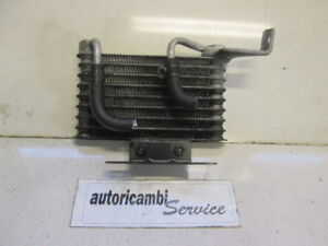 KIA-CARNIVAL-2-9-D-AUT-106KW-03-REPLACEMENT-RADIATOR-COOLING-OIL