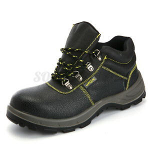 Men-Waterproof-Steel-Toe-Safety-Shoes-Hiking-Climbing-Work-Boots-Winter-Non-Slip