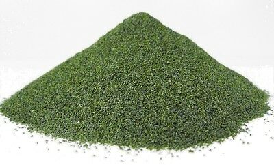 Premier Range Course Grass Dark Green Scenic Scatter Mix 1st Post Javis JCG3