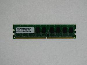 MEM-2900-1GB-1GB-DRAM-Memory-for-Cisco-2900