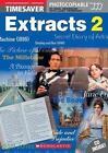 Photocopiable Extracts von Nigel Newbrook (2003, Taschenbuch)