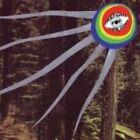 Treefight for Sunlight - CD Not