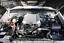 D22-Intercooler-Navara-YD25-2-5L-2007-to-2015-d22-UPGRADE thumbnail 2