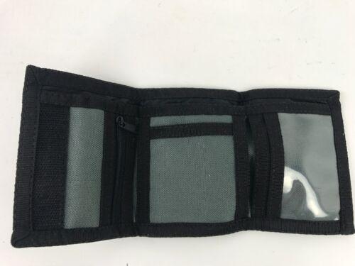 Senate Bi-Fold Tri-fold Wallet Aggressive Inline Roller Skate Ramp