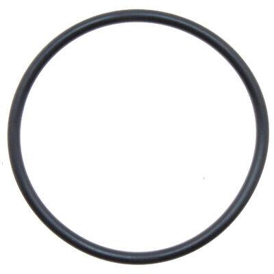 O Ringe Null Ring Dichtring 250 Stück NBR 70 Innen 5 mm x 1,75 mm Schnurstärke