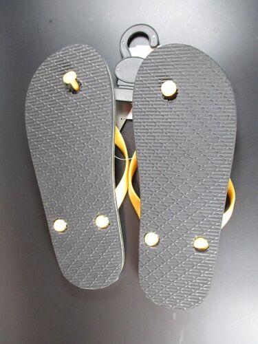 Sandalo Dita dei piedi rappresentante Green Bay Packers NFL Football dita dei piedi Clogs accappatoi Latsche