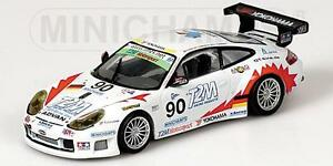 Porsche-911-GT3-RS1000-km-SPA-2004-400046980-1-43-Minichamps
