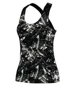 Adidas filles Vest Tank Top-afficher le titre d`origine 79HTIGYm-07143739-970038961
