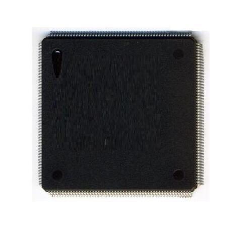 Elan-sc300-33kc circuito integrato QFP