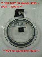 Nespresso Aeroccino Plus Milk Frother - 3192US Kitchen Electrics Accessories