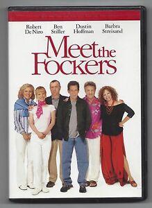 Meet-the-Fockers-DVD-Widescreen-Edition