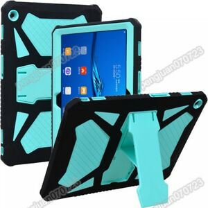 Details about Silicone Armor Cover Case For 9 6