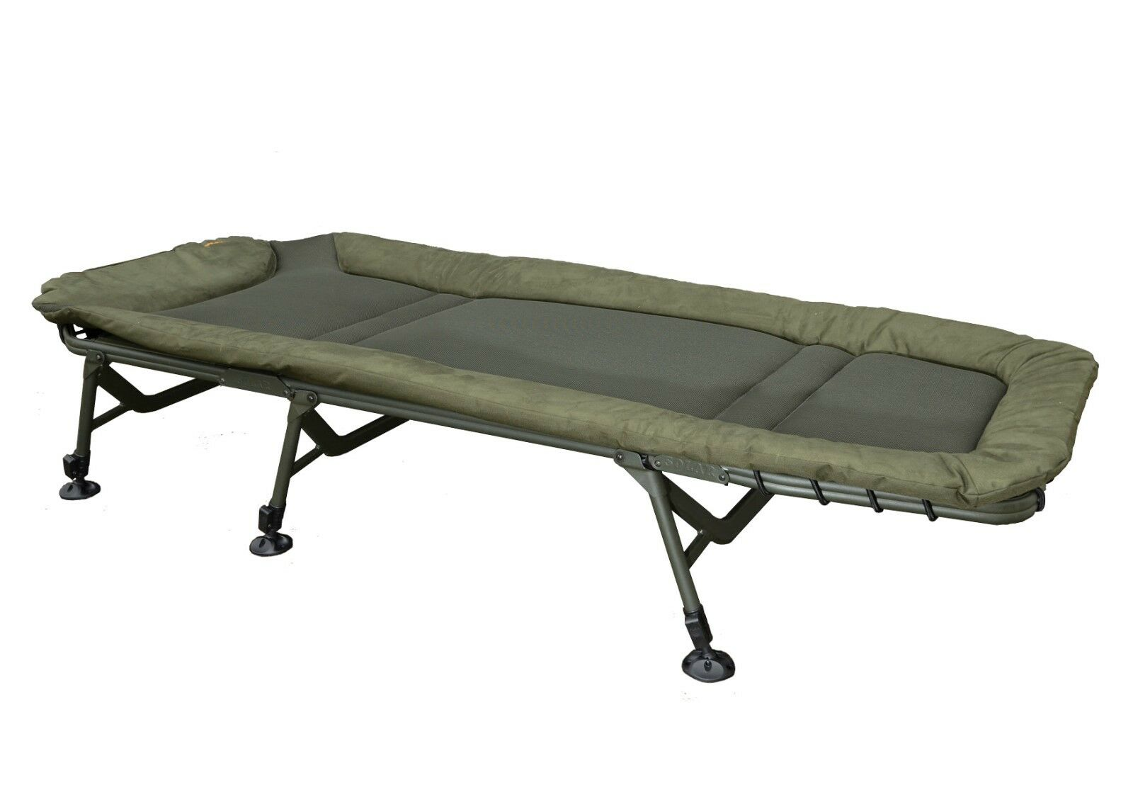 Solar Bedstolle Brand New Free Delivery