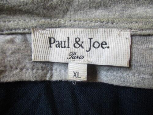 Taglia XL 72 Maglione Paul Blue Joe leggero w0x7qIZ